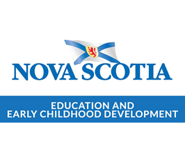 NS Dept of Education
